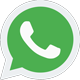 https://www.justfitturkiye.com.tr/./themes/orbis/objects/x22-v1-generic-r10/phone-call.png